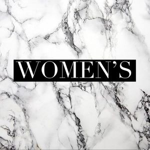 Other - Women's